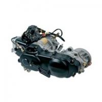 двигатель в сборе 4т скутер  50-80 куб.см.