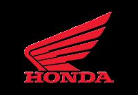 Запчасти  к скутерам Honda