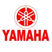 Запчасти к скутерам Yamaha