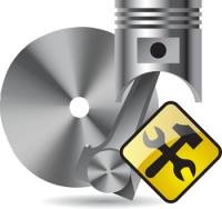 Инструмент, метизы для ремонта