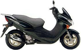 Suzuki Avenis-Epicuro 125-150 куб.см.