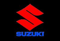 Запчасти к скутерам Suzuki
