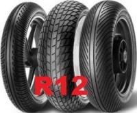 Моторезина R12