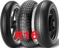 Моторезина R16