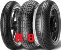Моторезина R8