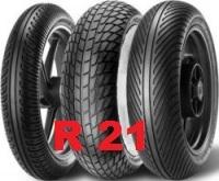 Моторезина R21