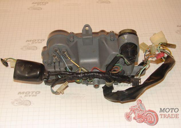 Спидометр Honda Tact AF16.