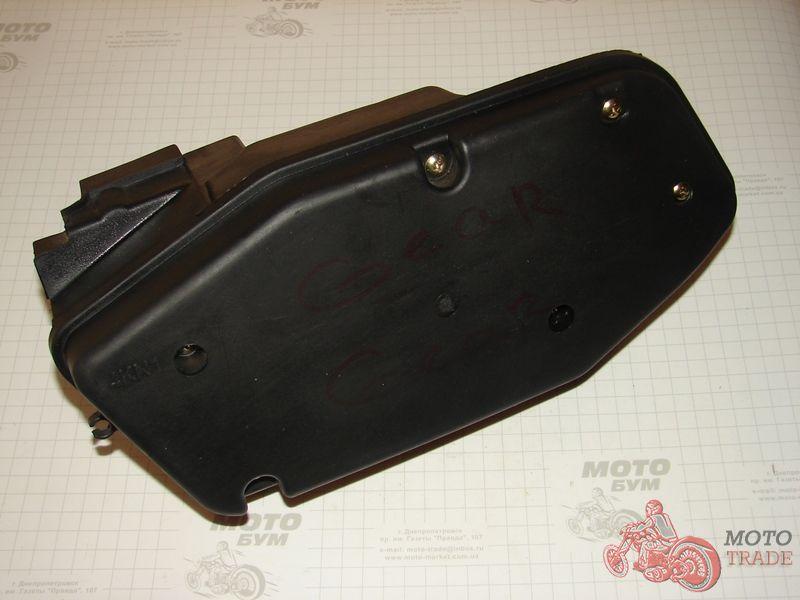 корпус воздушного фильтра Yamaha Gear 4KN