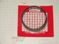 кольца поршневые Suzuki Skywave 400 CK41,42,43A  12140-15F00