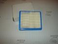 элемент воздушного фильтра Honda Dio AF56, Crea Scoopy