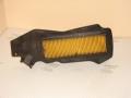 элемент воздушного фильтра Honda Dio AF62, Tooday (карбюратор)