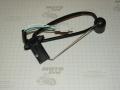 датчик топлива 4Т-2Т скутер  ТИП1