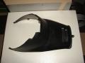 Пластик подседельного багажника,передняя часть Viper Storm, Fada FD 12-15