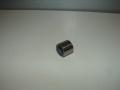 Втулка полумесяца в картер двигателя 4Т скутер 125-150 куб.см.