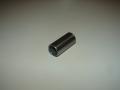 Втулка полумесяца в крышку вариатора 4Т скутер 125-150 куб.см.