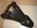 Задний брызговик, хвост Viper Race,Fada FD50-11