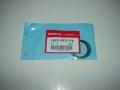 Кольца поршневые Honda Dio AF68 13011-GFC-770