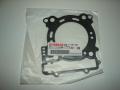 Прокладка головки цилиндра Yamaha Grand Majesty 400 5RU-11181-00
