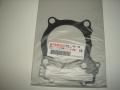 Прокладка цилиндра Yamaha Grand Majesty 400 5RU-11351-00
