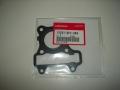 Прокладка головки цилиндра Honda Dio AF62-Honda Tooday 12251-GFC-890