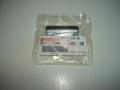 Поршневой палец Yamaha Grand Majesty 400 5RU-11633-00