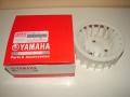 Крыльчатка генератора Yamaha Grand Axis  5FA-E2611-01