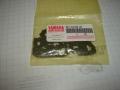 Цепь распредвала Yamaha Jog SA36J-SA39J, Yamaha Vino SA26J 5ST-E2190-00