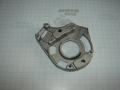 пластина крепления статора генератора на 2 катушки Дельта, Альфа. ТИП №2