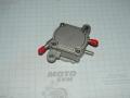 Бензонасос Honda Dio AF18-28,Honda Tact AF 30,Honda Lead AF20-HF05