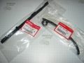 успокоители,направляющие моторной цепи ГРМ Honda CBR250R MC41, CRF250 14611-KYJ-900, 14510-KYJ-900