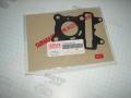 прокладка головки цилиндра Yamaha Jog SA36J, Yamaha Vino SA26J  10B-E1181-00