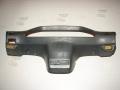 рамка спидометра,торпеда Honda Tact AF24