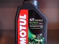 масло Motul 5100 10W30