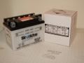 Аккумулятор SKYRICH 12N4-3B 12V 4Ah.