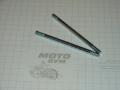 Шпильки цилиндра Suzuki Lets, Suzuki Sepia, Address50