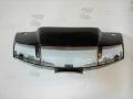 Голова, рамка фары Suzuki Sepia (уценка)