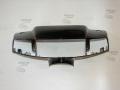 Голова, пластик фары Suzuki Sepia.