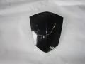 Накладка пластика руля, накладка головы  Huoniao QT150-9, Speed Gear QT150-9 Jim.