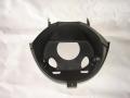 Защита переднего колеса Huoniao QT150-9, Speed Gear QT150-9 Jim