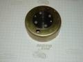 Магнит, ротор генератора Suzuki Address V100