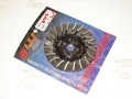 щека переднего вариатора Yamaha Grand Axis, Yamaha BWS  SEE