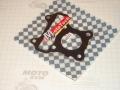 Прокладка головки цилиндра Honda Dio AF62.