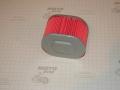 Элемент воздушного фильтра Honda Super Cub.
