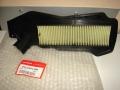 элемент фильтра  Honda Dio AF62, Honda Tooday  17213-GFC-900