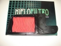 элемент воздушного фильтра Honda Forza MF06