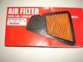 элемент воздушного фильтра Yamaha Gear 4T UA06J 3B3-E4451-00