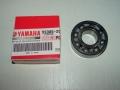 подшипник коленвала Yamaha Jog, Yamaha Axis  93306-20458-00