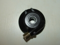 Привод спидометра на правую сторону по дисковый тормоз ТИП№2