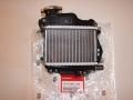 радиатор охлаждения  Honda Dio AF56-57,Honda Crea Scoopy AF55  19100-GET-000