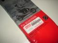 ремень вариатора  Yamaha Gear UA06J  10B-E7641-00